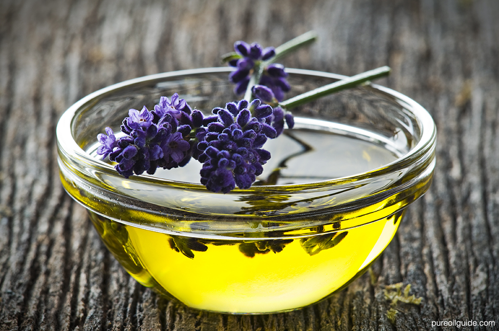 Best Essential Oils For Acne And How To Use