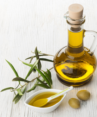 Discover The Benefits Of Jojoba Oil