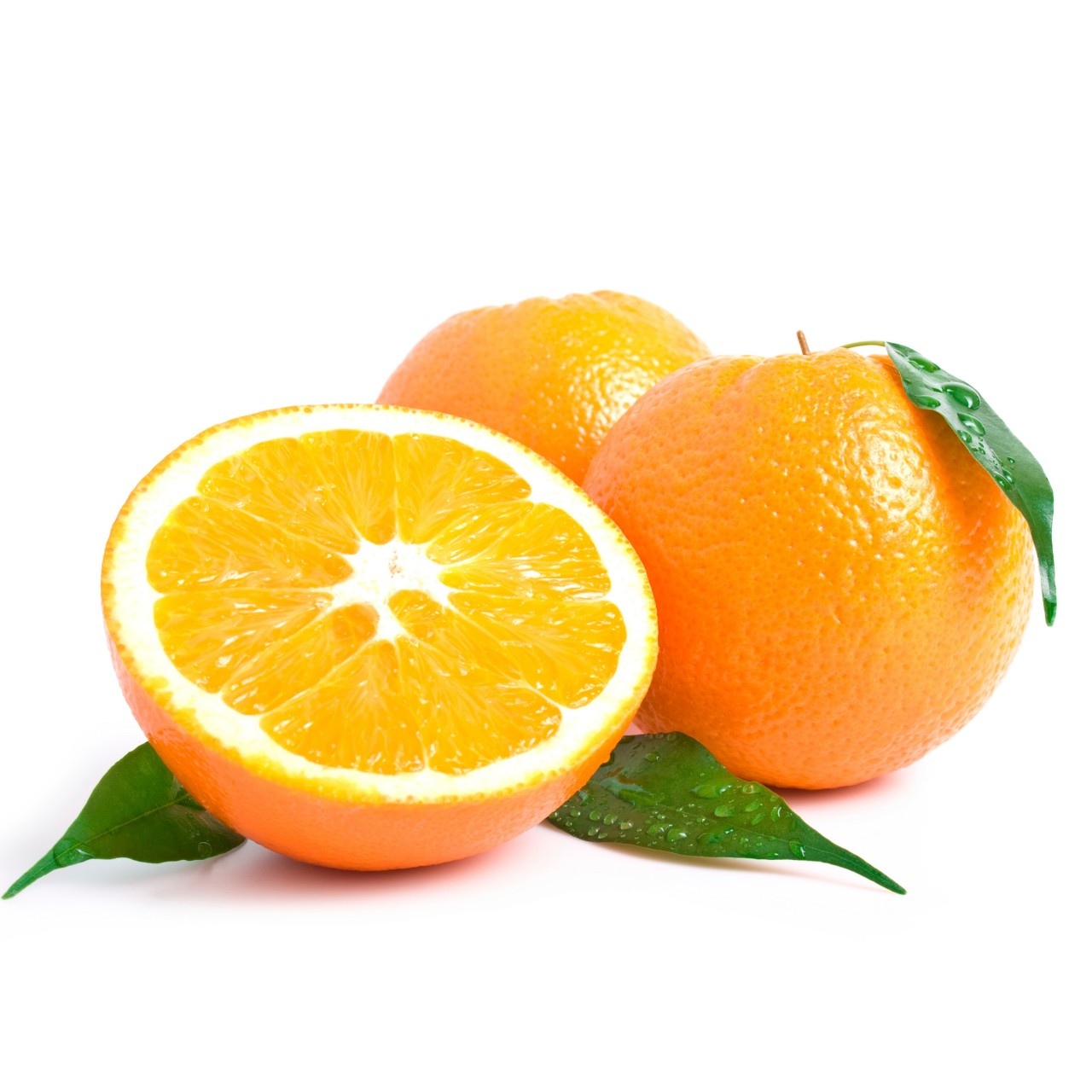 All You Need To Know About Orange Oil